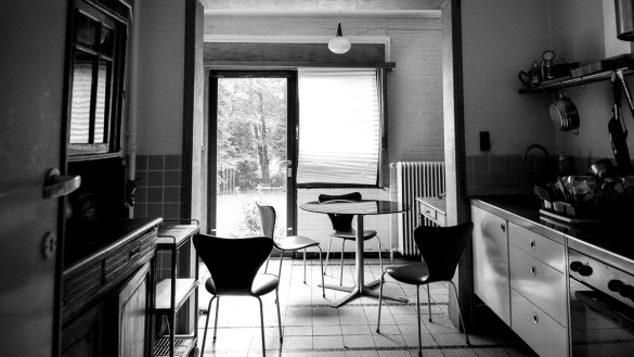 051-scouting-decor-location-cuisine-kitchen-photo-film-belgium