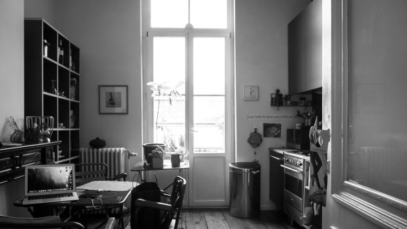 054-scouting-decor-location-cuisine-kitchen-photo-film-belgium
