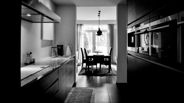 058-scouting-decor-location-cuisine-kitchen-photo-film-belgium