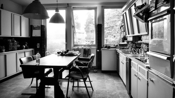 059-scouting-decor-location-cuisine-kitchen-photo-film-belgium
