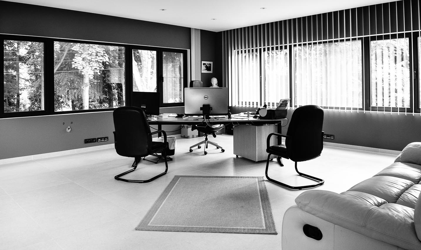 06-bureau-office-location-vente-decors-film-cinema-photo-belgium-bruxelles