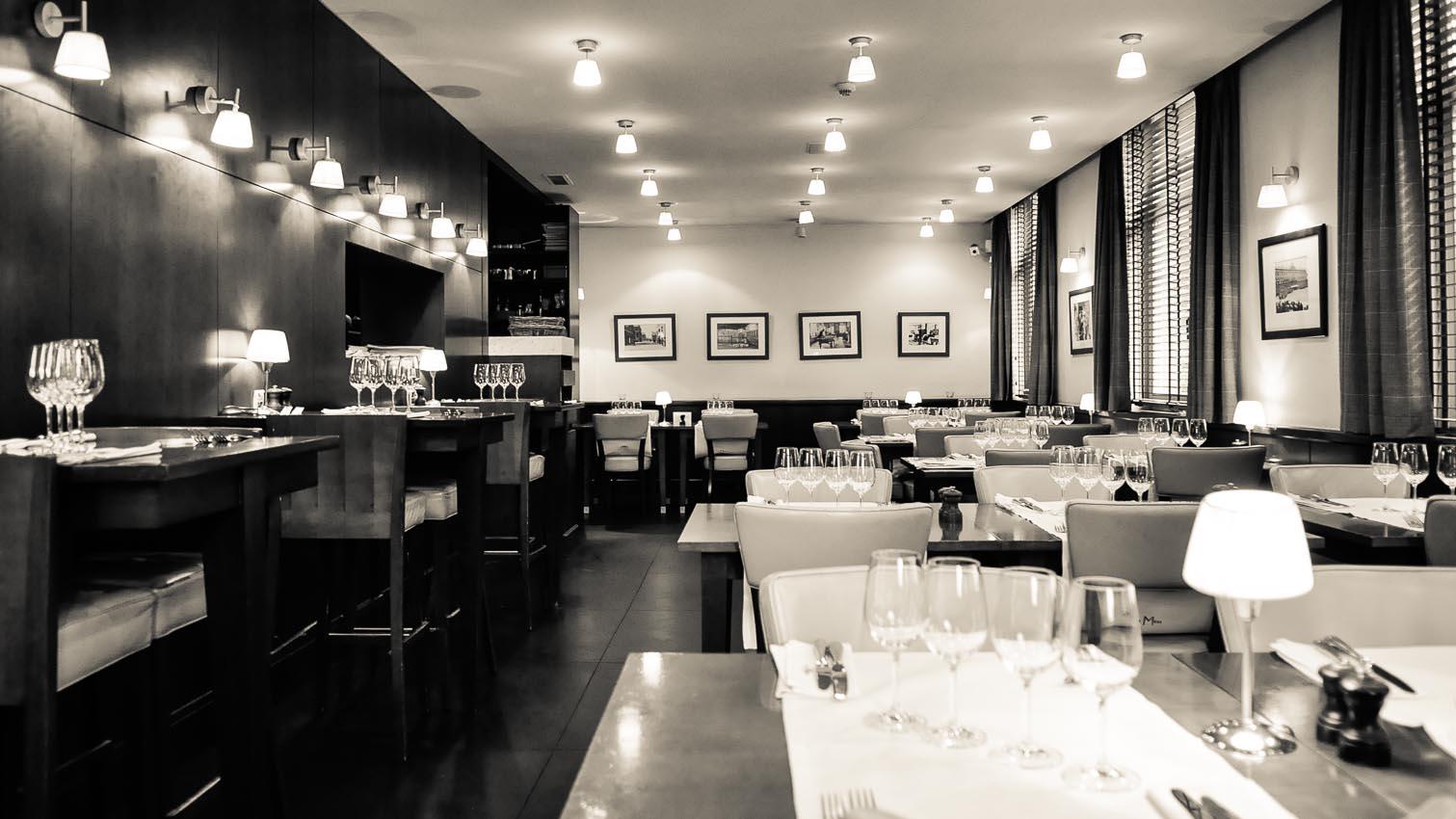 06-cafe-bar-resto-nightclub-decors-film-cinema-photo-belgium-bruxelles