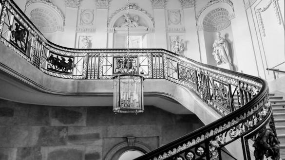 06-chateau-castel-location-vente-decors-film-cinema-photo-belgium-bruxelles