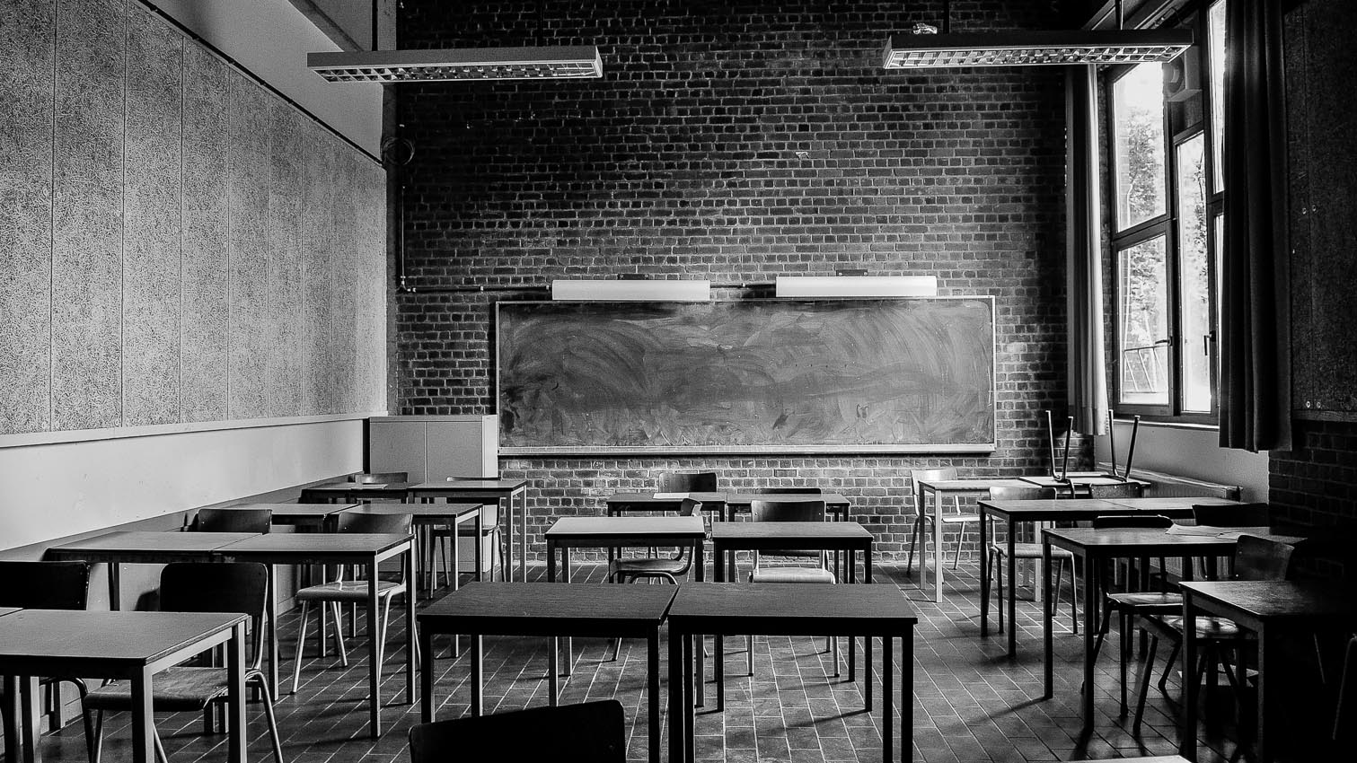 06-ecole-location-decors-film-cinema-photo-belgium-bruxelles