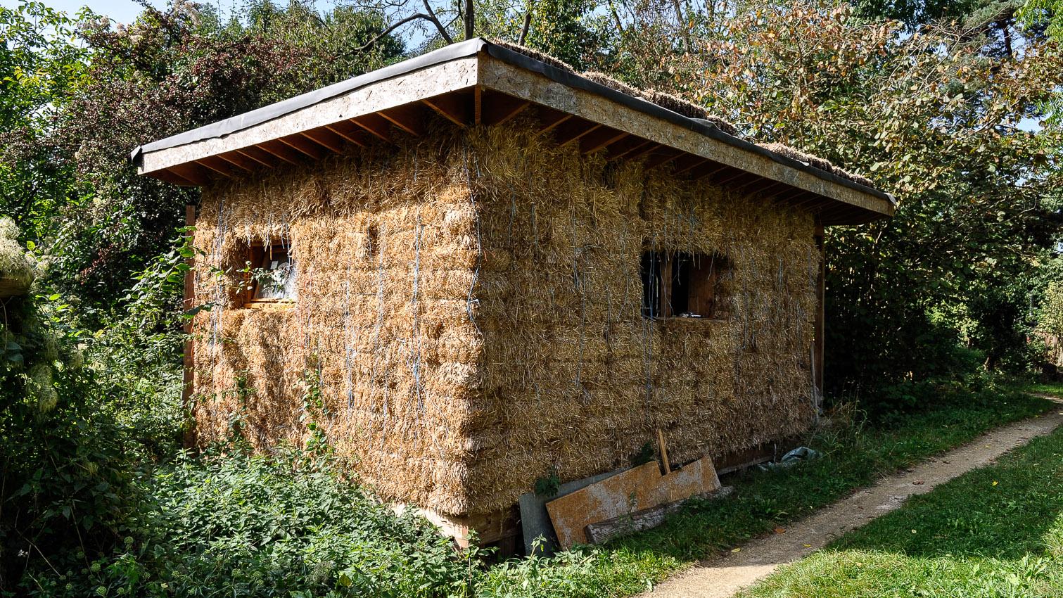 06-habitat-alternatif-yourte-cabane-decors-film-cinema-photo-belgium-bruxelles