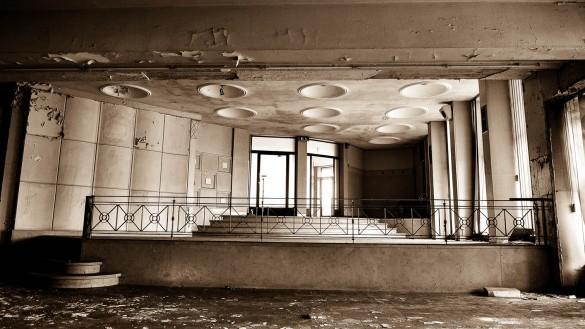 06-lieux-insolites-decors-film-cinema-photo-belgium-bruxelles