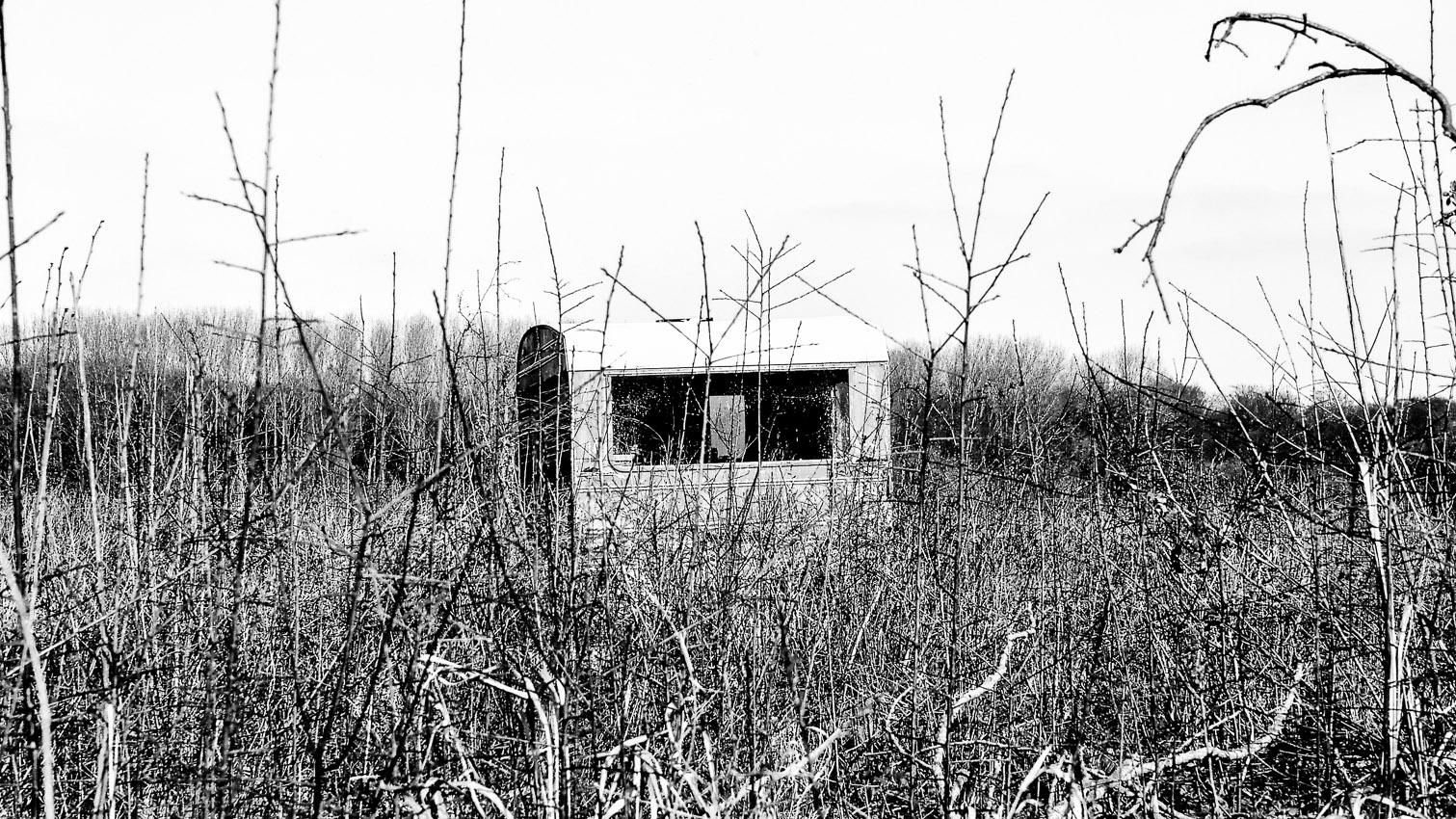 06-parc-foret-location-decors-film-cinema-photo-belgium-bruxelles