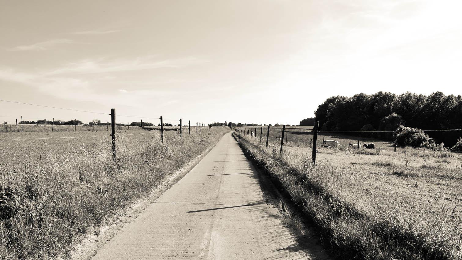 06-route-paysage-location-decors-film-cinema-photo-belgium-bruxelles