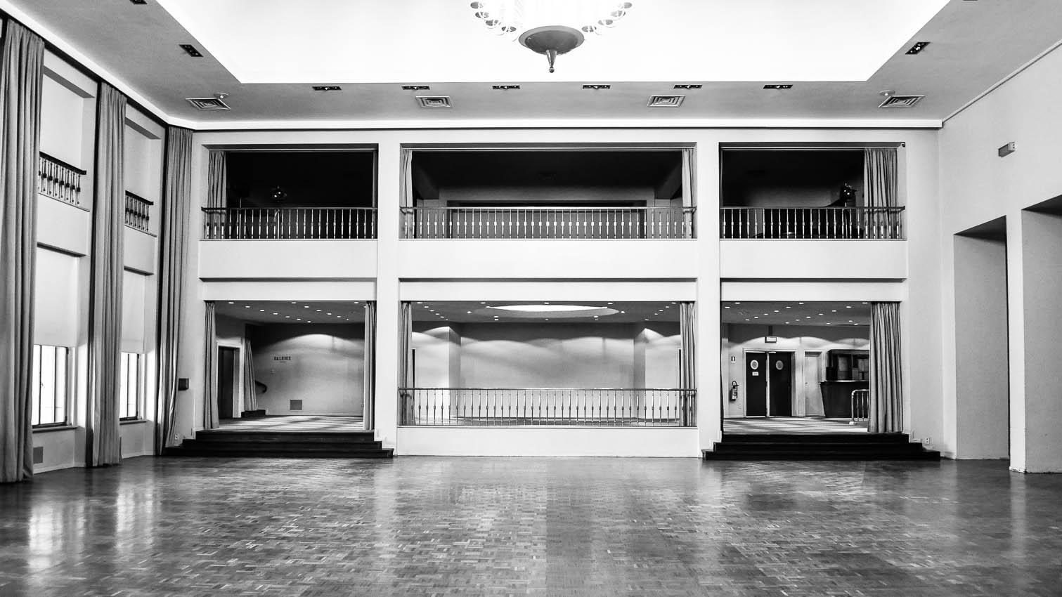 06-salle-espace-event-location-decors-film-cinema-photo-belgium-bruxelles