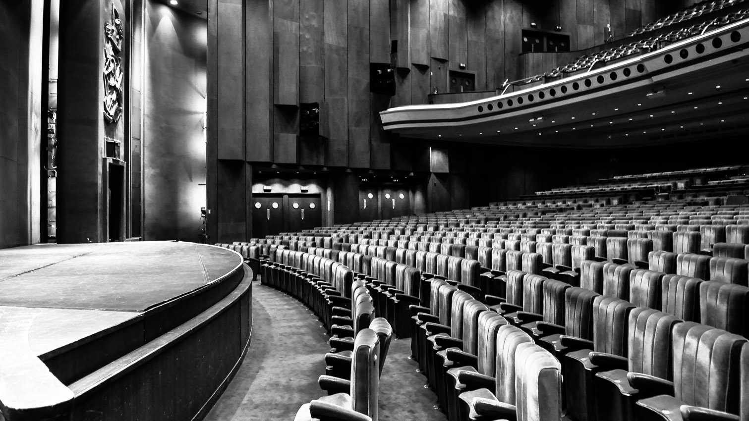 06-salle-theatre-concert-location-decors-film-cinema-photo-belgium-bruxelles