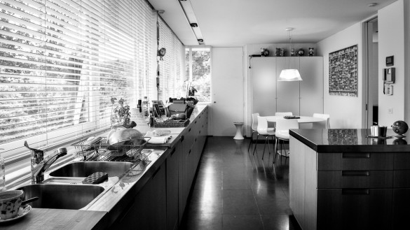 060-scouting-decor-location-cuisine-kitchen-photo-film-belgium