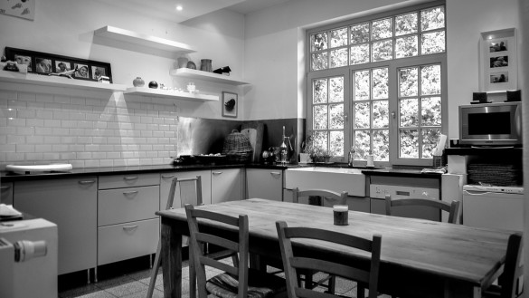 068-scouting-decor-location-cuisine-kitchen-photo-film-belgium