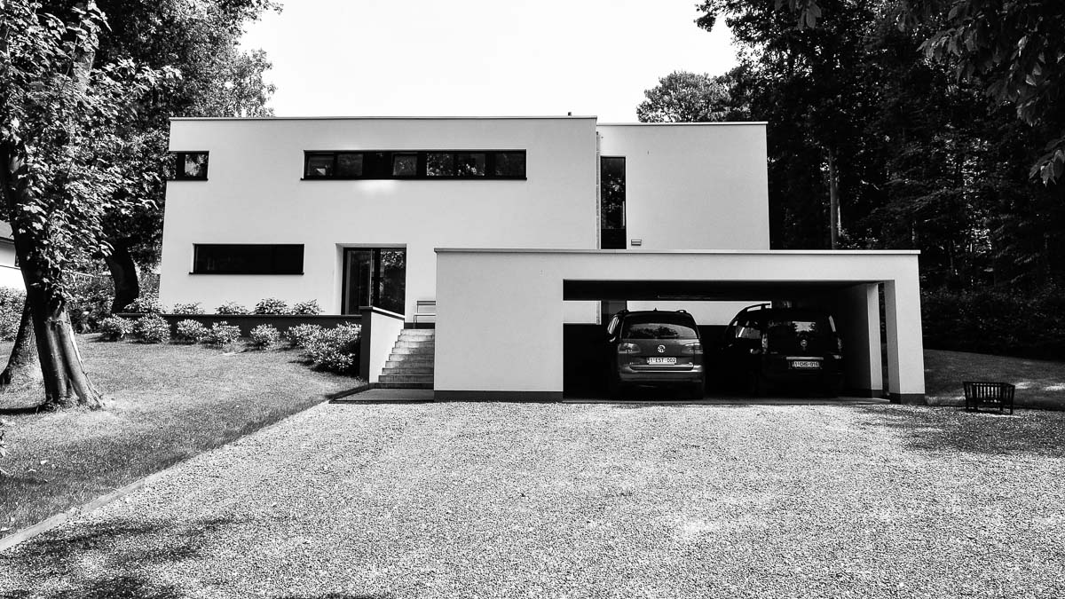 06C-maison-villa-location-vente-decors-film-cinema-recherche-bruxelles