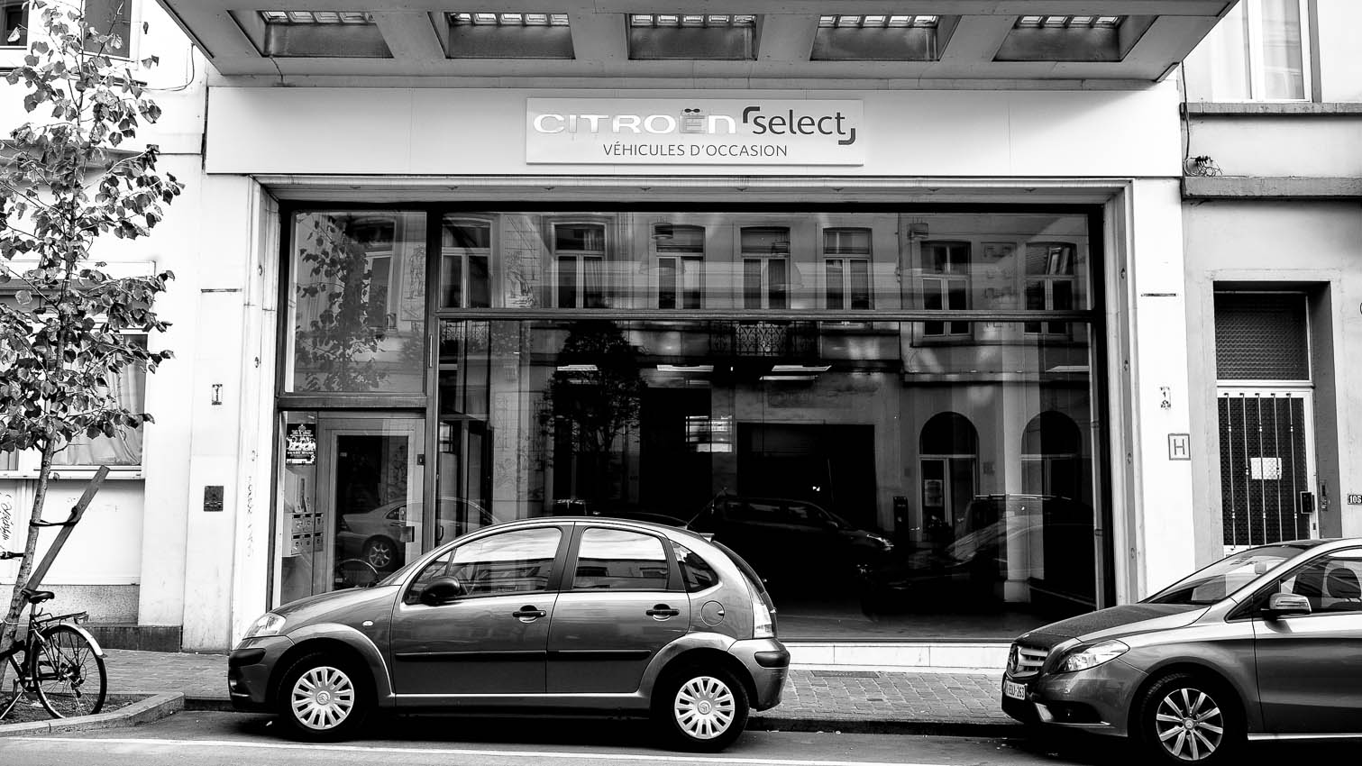 07-boutique-commerce-vente-location-decors-film-cinema-photo-belgium-bruxelles