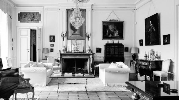 07-chateau-castel-location-vente-decors-film-cinema-photo-belgium-bruxelles