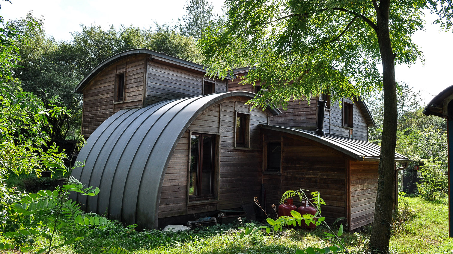 07-habitat-alternatif-yourte-cabane-decors-film-cinema-photo-belgium-bruxelles