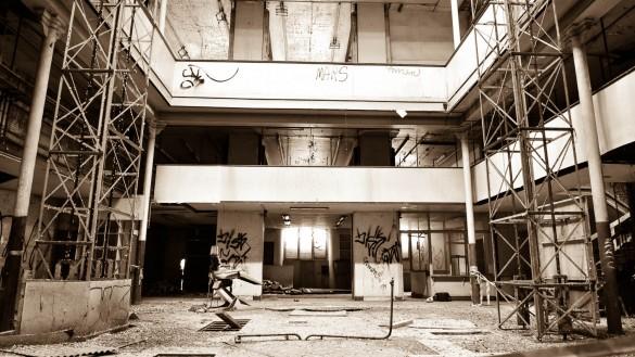 07-lieux-insolites-decors-film-cinema-photo-belgium-bruxelles