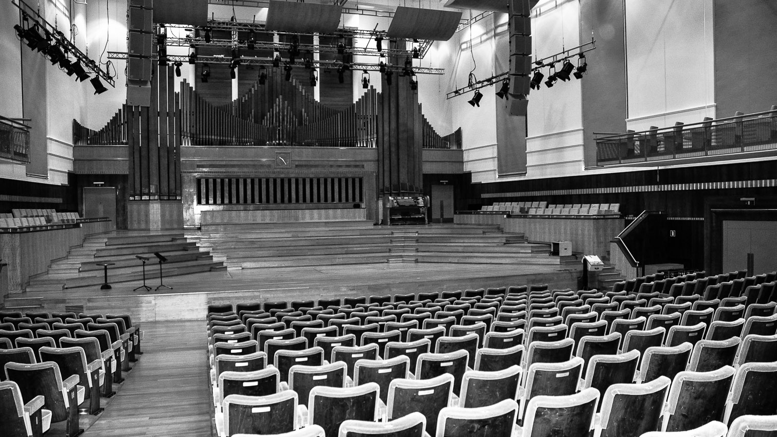 07-salle-theatre-concert-location-decors-film-cinema-photo-belgium-bruxelles