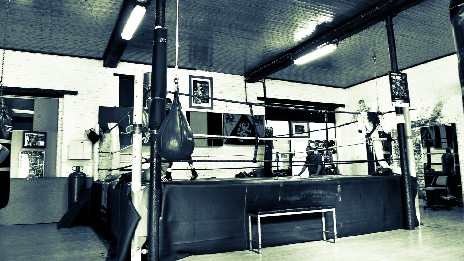 07-sport-boxe-billard-fitness-location-decors-film-cinema-photo-belgium-bruxelles