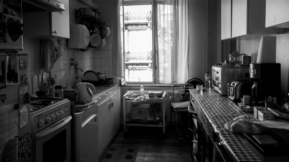 072-scouting-decor-location-cuisine-kitchen-photo-film-belgium