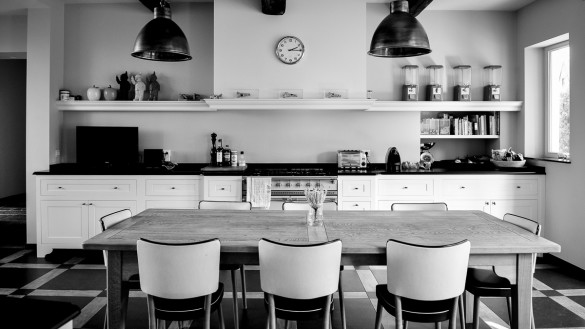 074-scouting-decor-location-cuisine-kitchen-photo-film-belgium
