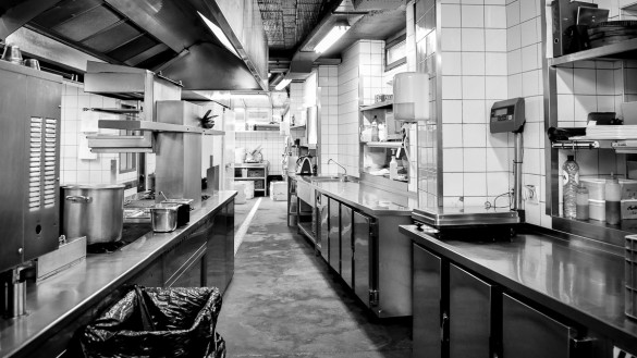 078-scouting-decor-location-cuisine-kitchen-photo-film-belgium