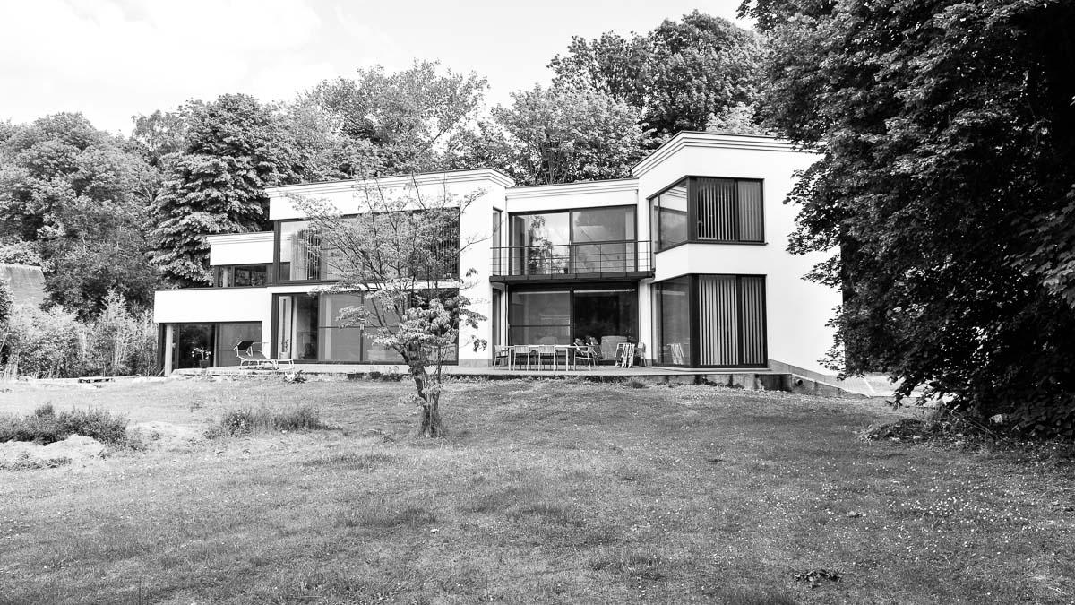07C-maison-villa-location-vente-decors-film-cinema-recherche-bruxelles