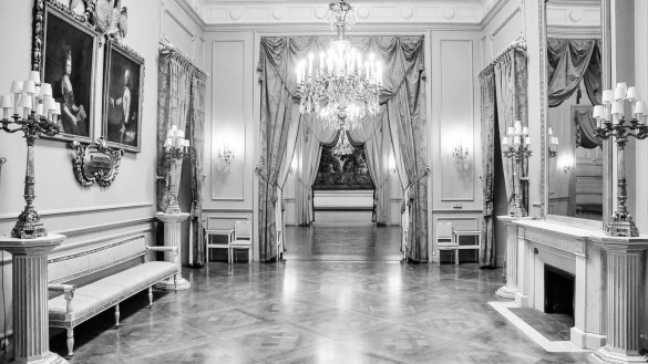 08-chateau-castel-location-vente-decors-film-cinema-photo-belgium-bruxelles