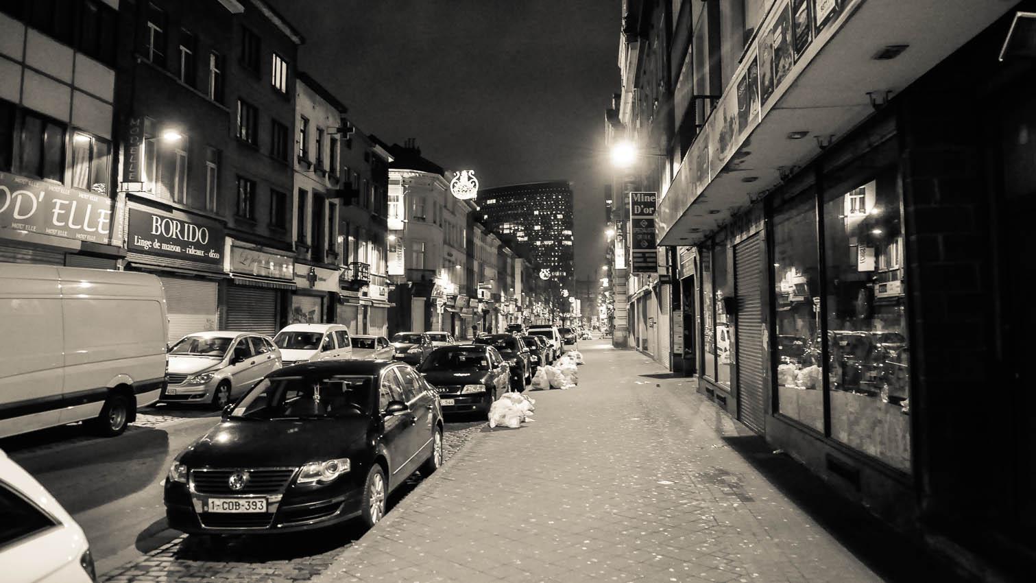 08-route-paysage-location-decors-film-cinema-photo-belgium-bruxelles