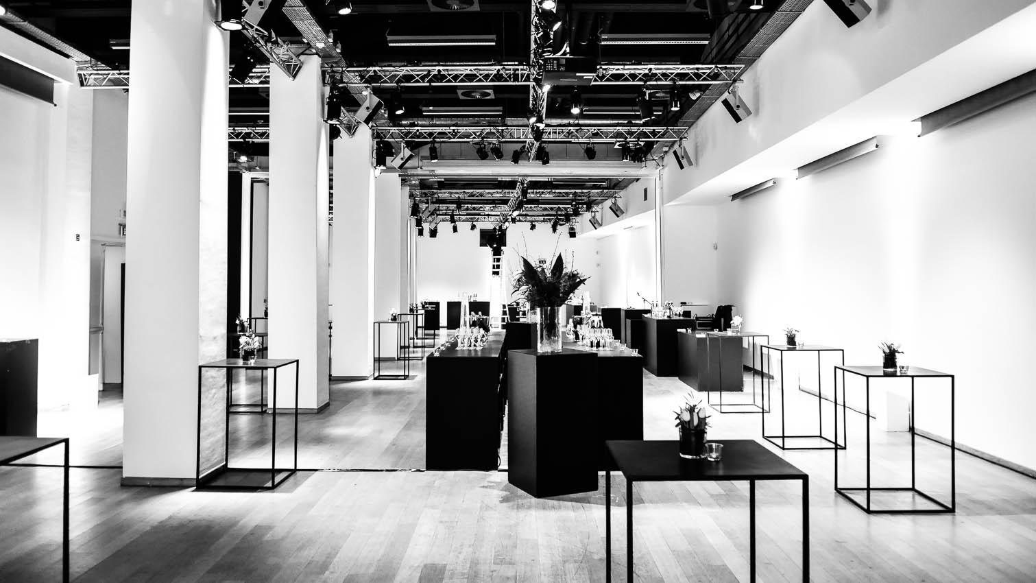 08-salle-espace-event-location-decors-film-cinema-photo-belgium-bruxelles