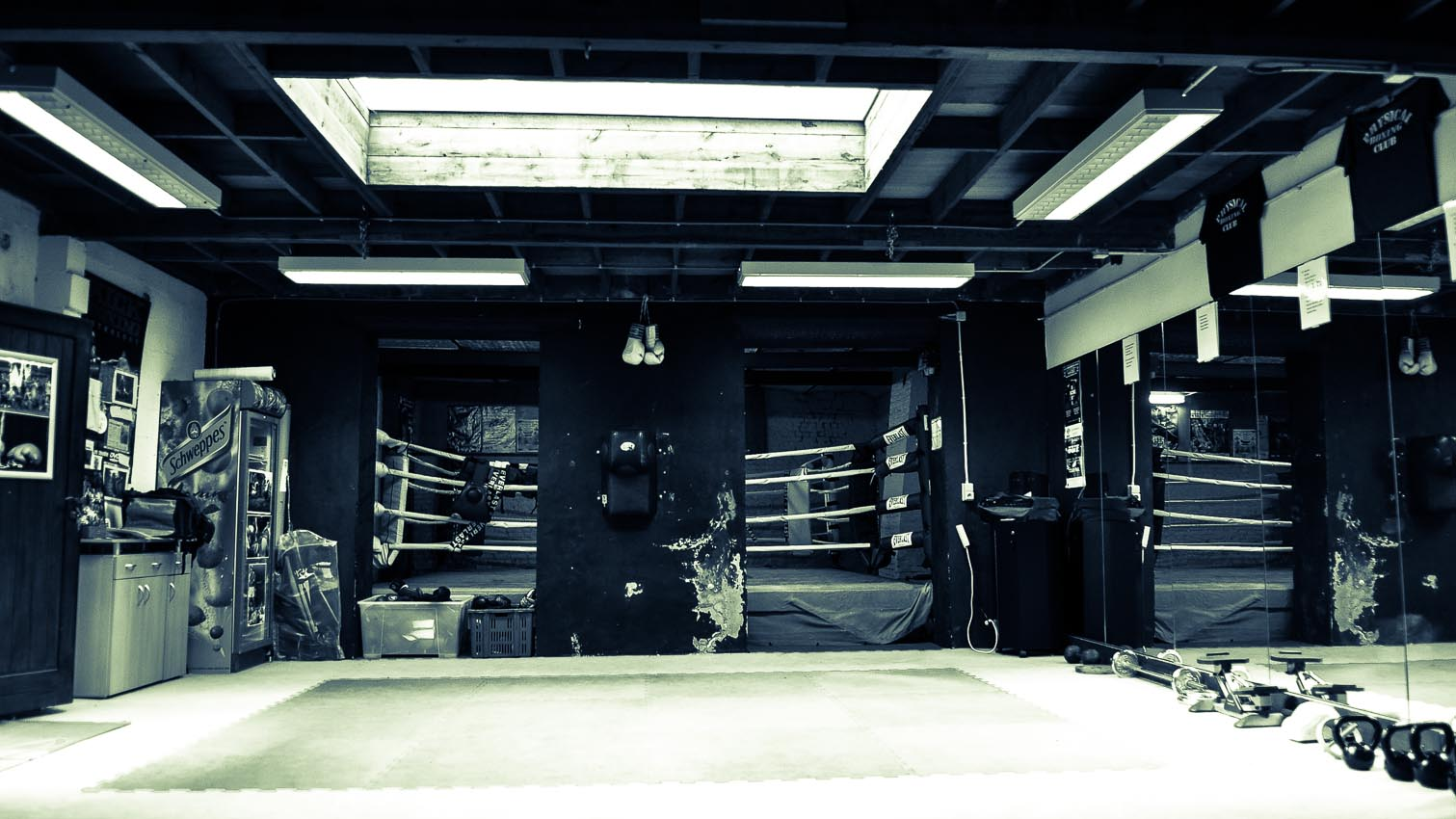 08-sport-boxe-billard-fitness-location-decors-film-cinema-photo-belgium-bruxelles