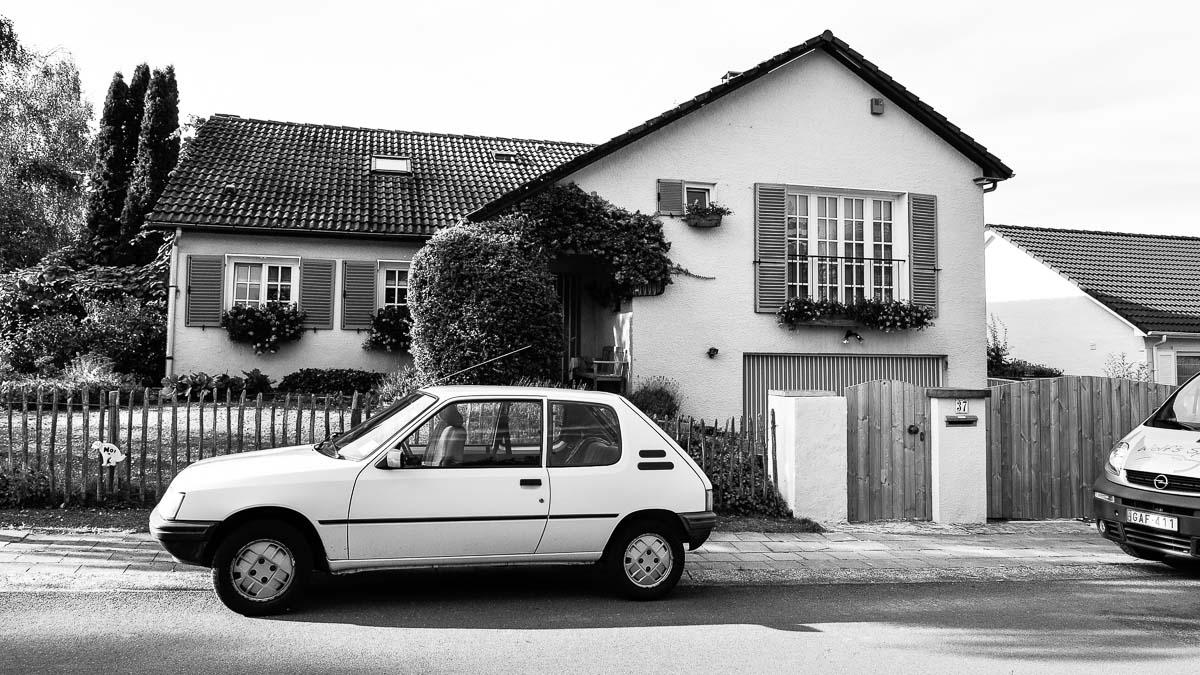 08C-maison-villa-location-vente-decors-film-cinema-recherche-bruxelles