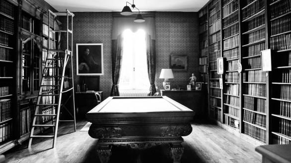 09-chateau-castel-location-vente-decors-film-cinema-photo-belgium-bruxelles