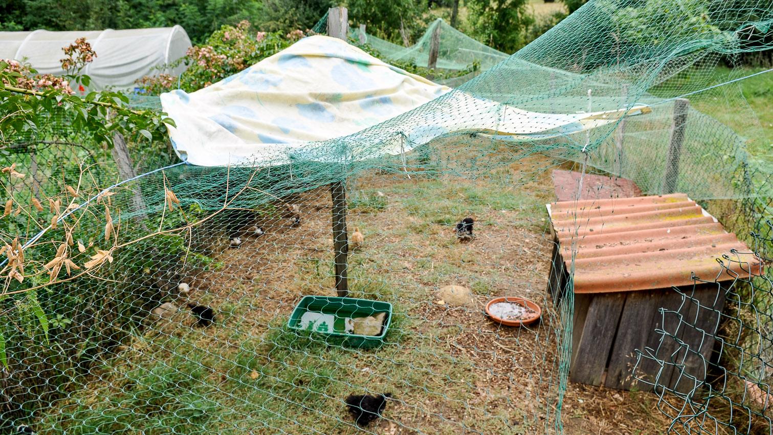 09-habitat-alternatif-yourte-cabane-decors-film-cinema-photo-belgium-bruxelles