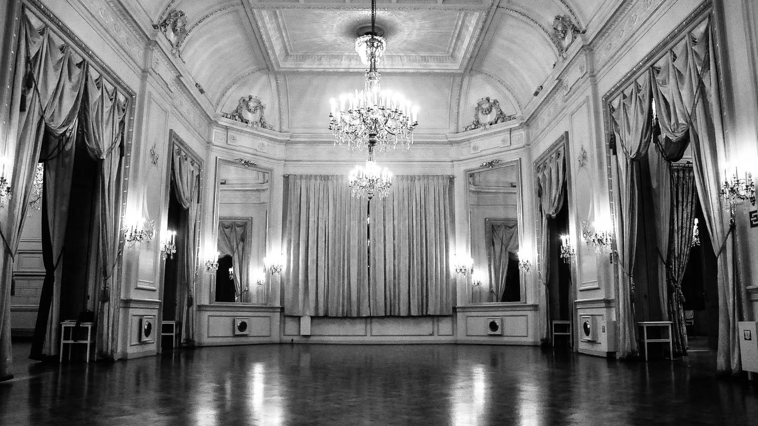 09-salle-espace-event-location-decors-film-cinema-photo-belgium-bruxelles