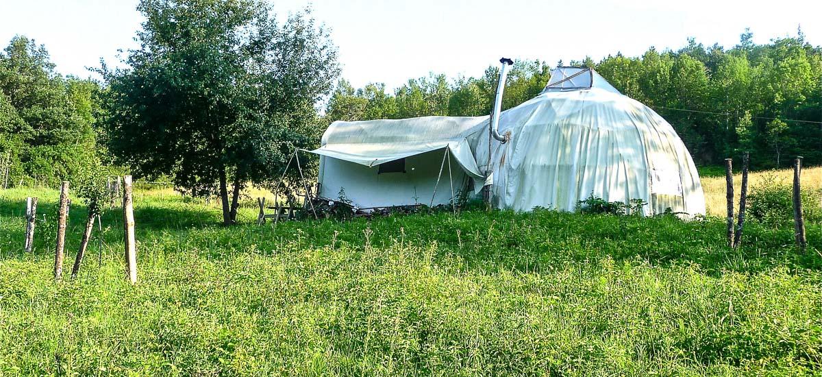 _09H-habitat-alternatif-bruno-pradez-decor-film-photo-cinema-location-bruxelles