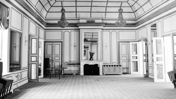 10-chateau-castel-location-vente-decors-film-cinema-photo-belgium-bruxelles