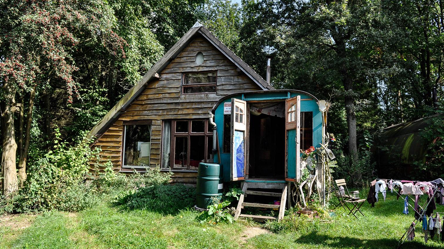 10-habitat-alternatif-yourte-cabane-decors-film-cinema-photo-belgium-bruxelles
