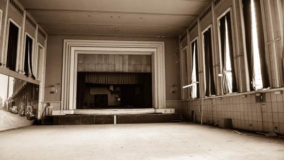 10-lieux-insolites-decors-film-cinema-photo-belgium-bruxelles