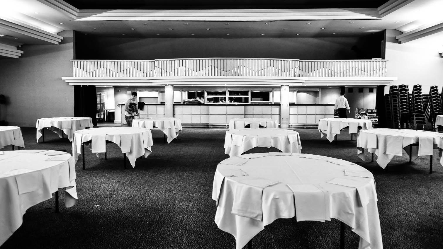 10-salle-espace-event-location-decors-film-cinema-photo-belgium-bruxelles