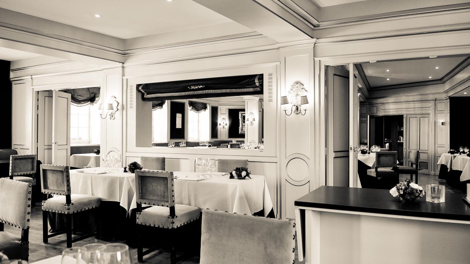 11-cafe-bar-resto-nightclub-decors-film-cinema-photo-belgium-bruxelles
