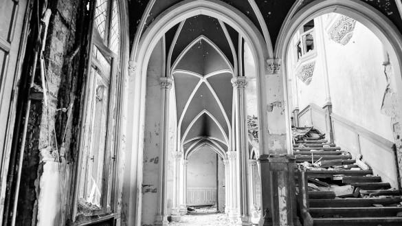 11-chateau-castel-location-vente-decors-film-cinema-photo-belgium-bruxelles