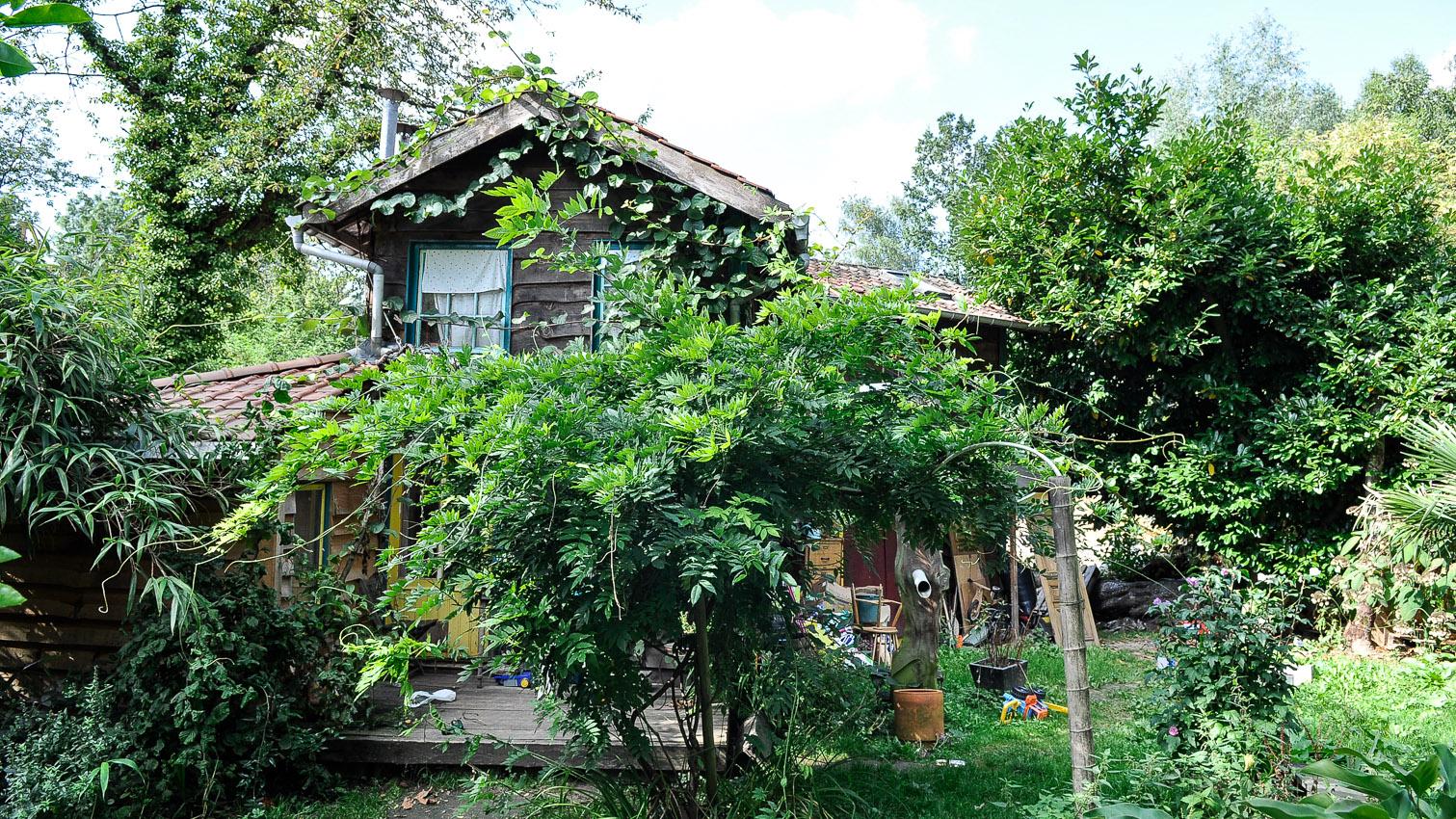 11-habitat-alternatif-yourte-cabane-decors-film-cinema-photo-belgium-bruxelles