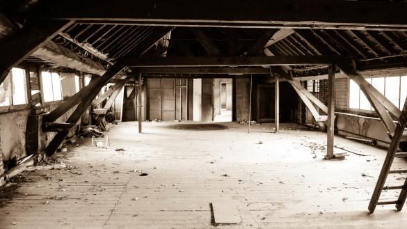 11-lieux-insolites-decors-film-cinema-photo-belgium-bruxelles