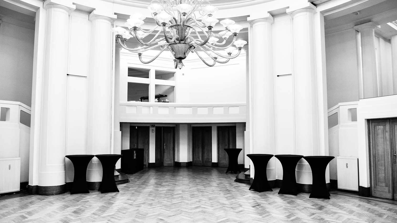 11-salle-espace-event-location-decors-film-cinema-photo-belgium-bruxelles
