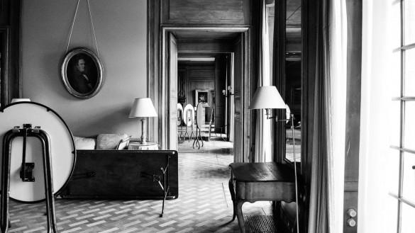 12-chateau-castel-location-vente-decors-film-cinema-photo-belgium-bruxelles