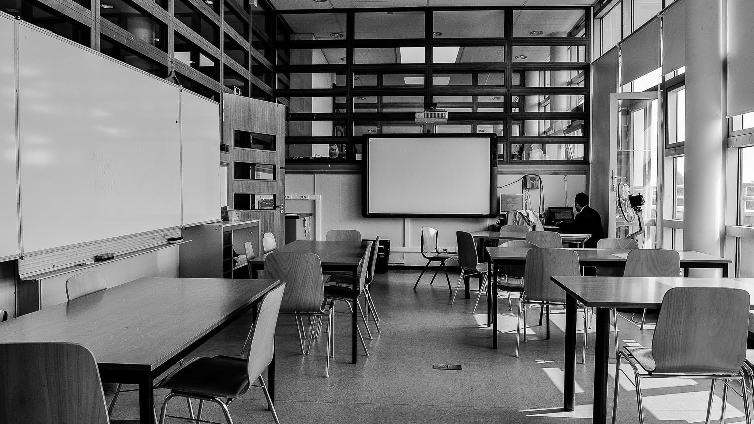 12-ecole-location-decors-film-cinema-photo-belgium-bruxelles