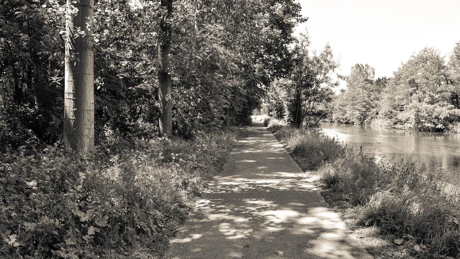 12-route-paysage-location-decors-film-cinema-photo-belgium-bruxelles