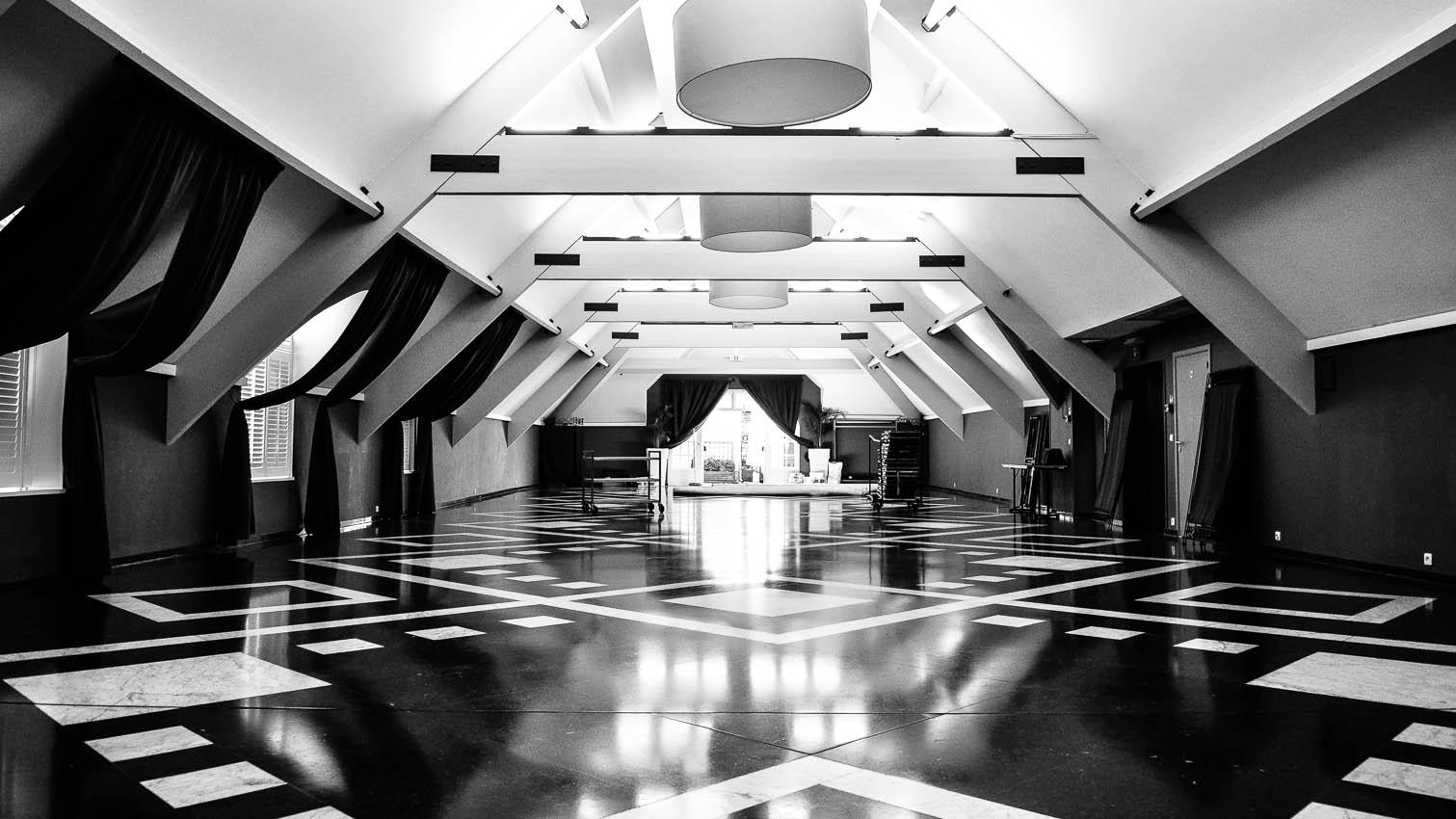 12-salle-espace-event-location-decors-film-cinema-photo-belgium-bruxelles