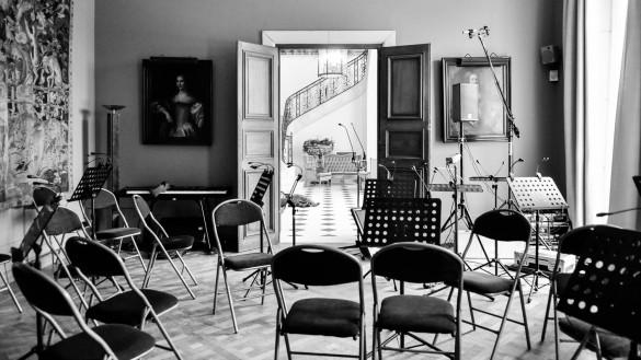 13-chateau-castel-location-vente-decors-film-cinema-photo-belgium-bruxelles